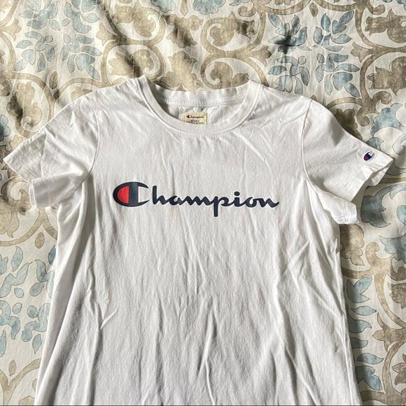 ❗️3/$25 Champion tshirt